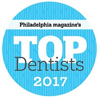 Top Dentists 2017