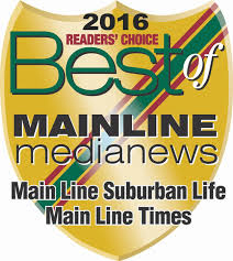 Best of Maniline Media News